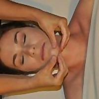 Massage Education Guide