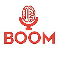 BOOM: Biomechanics on our Minds