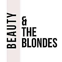 Beauty and the Blondes