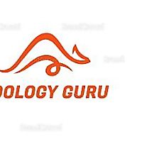 Zoology Guru
