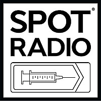 SPOT Radio Podcast | Medical Device Packaging