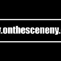 OnTheSceneNY