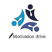 Motivation Drive