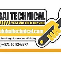 Dubai Technical