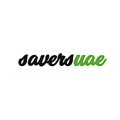 SaversUae