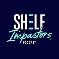 Shelf Impactors™ Branding and Packaging Design