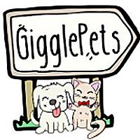 Giggle Pets