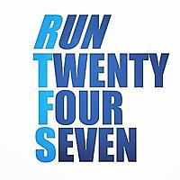 Run247
