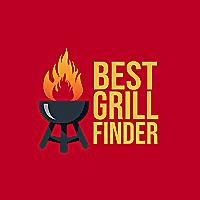 Best Grill Finder