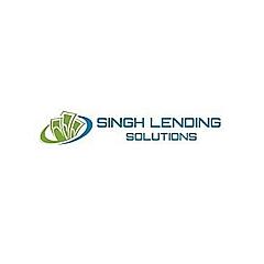 Singh Lending Solutions