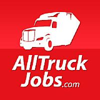 Big Rig Banter: A Trucking Podcast