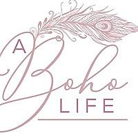 A Boho Life