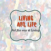 Living Art Life