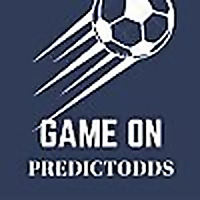 Predictodds.com.ng