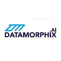 Datamorphix.ai