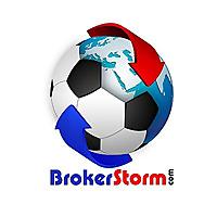 BrokerStorm