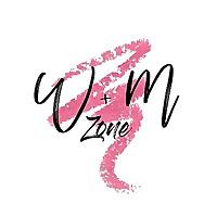 Wife + Mom Zone