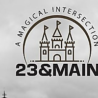 23&Main