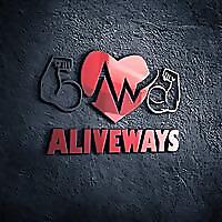 ALIVEWAYS