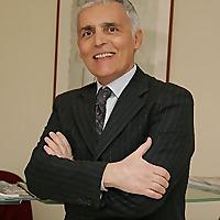 Massimoluigi Casinelli