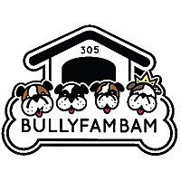 Bullyfambamblog
