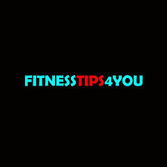 fitnesstips4you