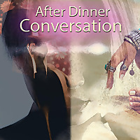 Ethics Short Story | Philosophy Podcast by After Dinner Conversation