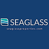 Sea Glass Properties