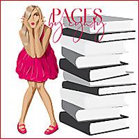 Cindy's Book Stacks