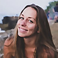 Karolina Poloca