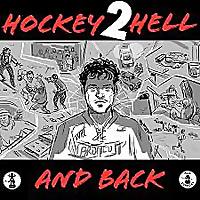 Hockey 2 Heroin Road 2 Recovery