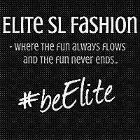 Elite SL Fashion