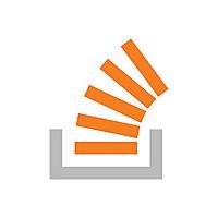 Stack Overflow » MATLAB