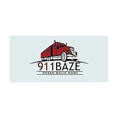 911Baze   World Music Video & Entertainment Portal