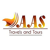 AAS Travels & Tours