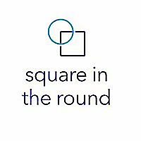 Square in the round