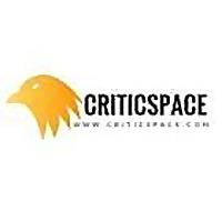 Criticspace