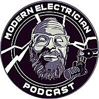 Modern Electrician