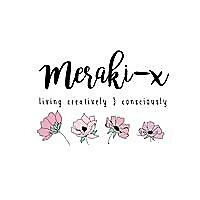 MerakiX