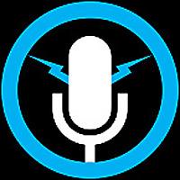 Electricians Podcast EGTE