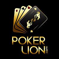 Poker Lion