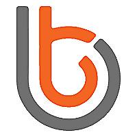 BloggingTop