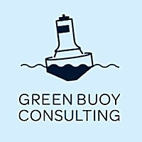 Green Buoy Consulting
