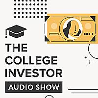 The College Investor Audio Show