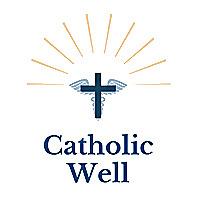 Catholic Well