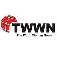 The World Women News