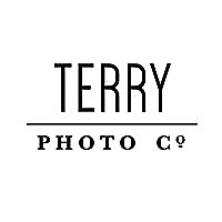 Terry Photography Co.