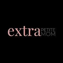 Extra Petite Mom