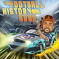 The Football History Dude