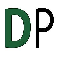 DefPost